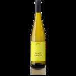 Erste + Neue Südtirol-Alto Adige Pinot Grigio 2020