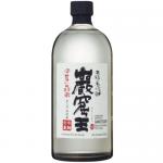 Gankutsuoh Honkaku Shochu