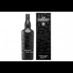 Glenlivet Enigma Single Malt Scotch