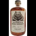 Gortinore Distillers & Co Natterjack Irish Whiskey