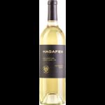 Hagafen Sauvignon Blanc Sustainable Napa Valley California