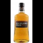Highland Park Single Cask, Cask of the Forest