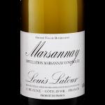 Louis Latour Marsannay Blanc