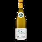 Louis Latour Montagny Les Buys Blanc White