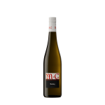 Muller-Catoir MC Riesling Feinherb 2018