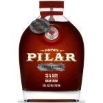 Papa's Pilar Dark Rum 24 Solera