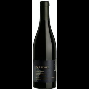 Paul Hobbs Hyde Vineyards Carneros Napa Valley Pinot Noir
