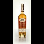 Pierre Ferrand 1er Cru De Cognac 1840 Original Formula