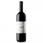 Gvaot Winery 'Vineyard Dance' Red
