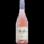 Stoller Pinot Noir Rose 2020