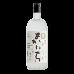 Takara 'Yokaichi' Mugi Shochu