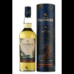 Talisker Single Malt Scotch 8 Years Old Special Release 2020