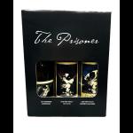 The Prisoner Wine Company 3 Pack