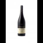 Thevenet & Fils Bourgogne Les Clos 2019