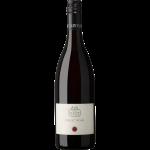 Weingut Mayer am Pfarrplatz Pinot Noir