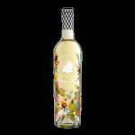 Wolffer Estate Summer in a bottle white