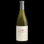 2017 Robert Mondavi Winery Fume Blanc