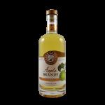 Clear Creek Distillery Barrel Aged 2 Years Apple Brandy