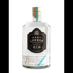 East London Liquor Co. London Dry Gin