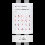 Fattoria Cerro Vino Nobile Di Montepulciano 2016