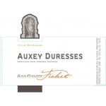 Jean-Philippe Fichet Auxey-Duresses Blanc Label