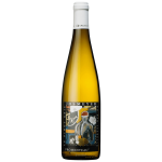 Josmeyer Pinot Gris Le Fromenteau