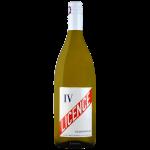 Licence IV Chardonnay