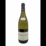 Marcel Giraudon Bourgogne Aligote