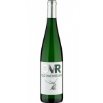 Marietta Cellars Old Vine Riesling