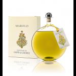 Marolo Grappa & Camomile Liqueur