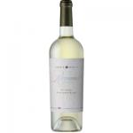 Raymond Vineyard & Cellar Reserve Selection Sauvignon Blanc
