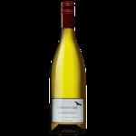 Red Tail Ridge Sans Oak Chardonnay