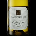 Roland Tissier & Fils Sancerre Blanc