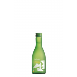 Sho Chiku Bai Nama Organic Sake Organic Kosher