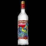 Stolichnaya Stoli Harvey Milk Limited Edition Vodka