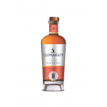 Clonakilty Atlantic Distillery Port Cask Finish Irish Whiskey