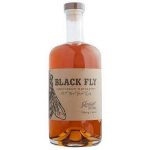 Gristmill Distillers Black Fly Maple Whiskey
