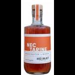 Heimat Nectarine Liqueur