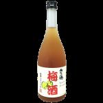 Kagatsuru Umeshu Plum Sake