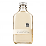 Kings County Distillery Honey Flavored Moonshine