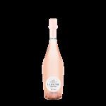 La Baume Pinot Noir Sparkling Rose