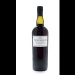 Leopold Bros Fernet Highland Amaro