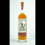 Maggie's Farm Pineapple Flavored Rum