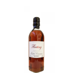 Michel Couvreur Fleeting Whiskey