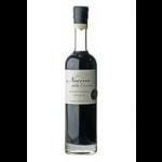 Monteverdi 'Nocino della Cristina' Walnut Liqueur