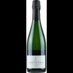 Perseval Farge Champagne 1er Cru Brut C De Reserve NV
