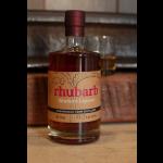 Sagaponack Farm Distillery Rhubarb Liqueur