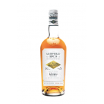 Leopold Bros 5 Year Old Bottled in Bond Straight Bourbon Whiskey