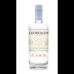 Leopold's Summer Gin