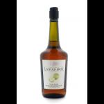 Leopold Bros New York Sour Apple Liqueur